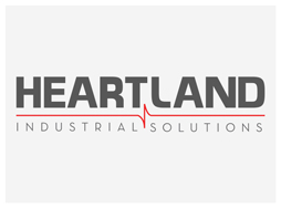 Heartland Industrial Solutions
