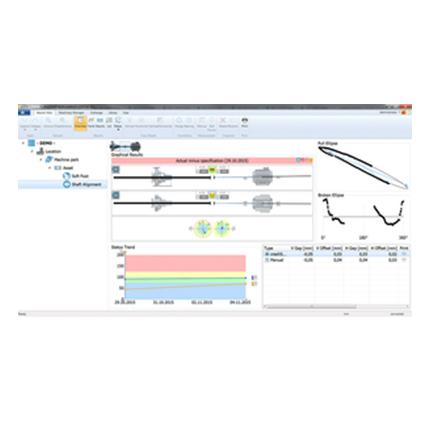 alignment-reliability-center-4
