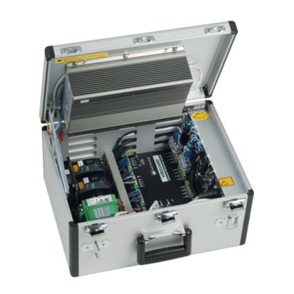 vibguard-portable